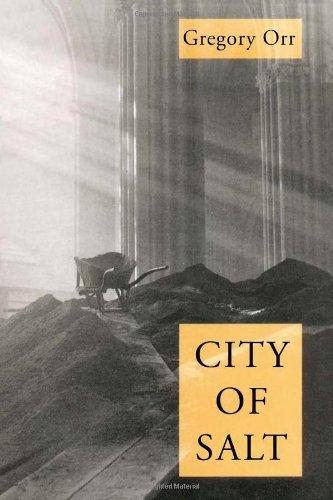 cities of salt - 3