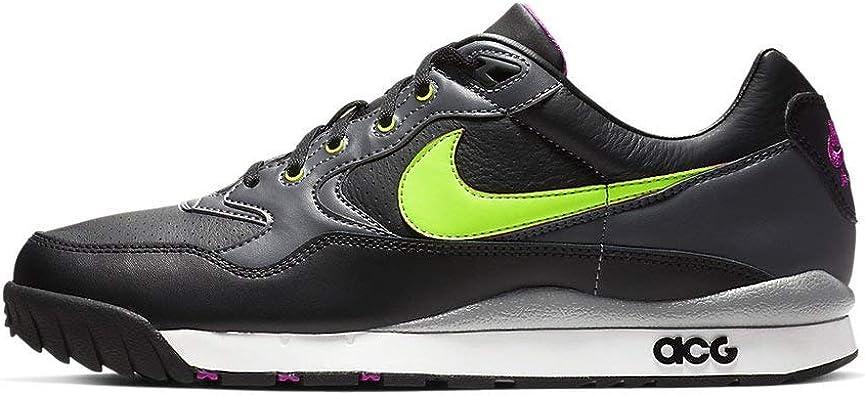 Nike Air Wildwood ACG Mens Ao3116-002