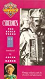 Doctor Who - Cybermen, The Early Years [VHS]
