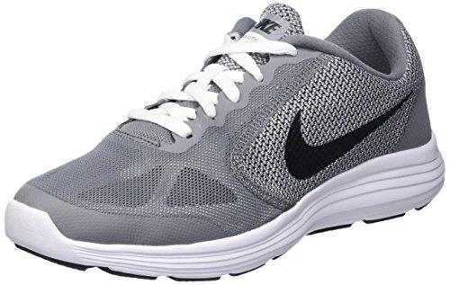 Nike 819413 003 Nike