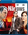 Narrows [Blu-Ray]<br>$589.00
