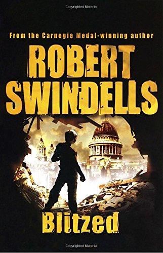 Biography Of Author Robert Swindells Booking Appearances