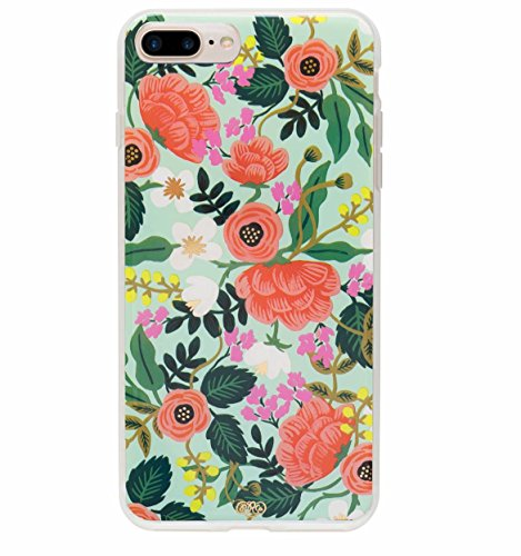 iphone 6 case rifle paper company - 6