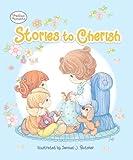 Stories to Cherish, Frank Berrios, 0375875239