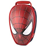 Thermos Novelty Lunch Kit, Spiderman Head