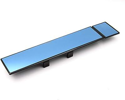 PME Rear View Mirror