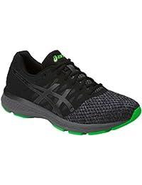 Men's Gel-Exalt 4 Running Shoe