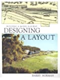 Designing a Layout: Building a Model Railway