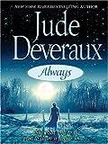 Always, Jude Deveraux, 0786266392