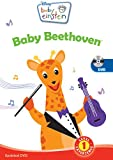 Baby Einstein: Baby Beethoven Image