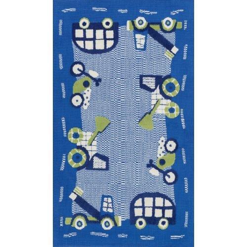 loloi-rugs-zoeyhzo02bbgr2030-zoey-collection-area-rug-2-0-x-3-0-blue-green