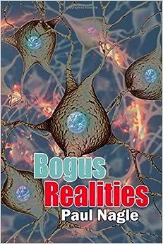 Book Bogus Realities