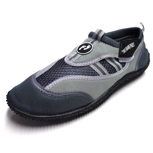 Footwear Kids Shoes Bare Two Water Black Grey Aqua Feet Wet Neoprene WP8FnwqY
