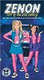 Zenon: Girl of 21st Century [VHS]
