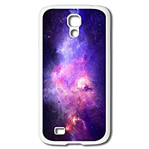 Movies Nebula Samsung Galaxy S4 Case Skin - Design Keep Calm Samsung Galaxy S4 Case For Team