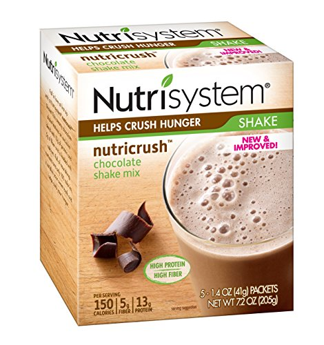 nutrisystem-r-nutricrush-chocolate-shake-powder-mix-20-pack