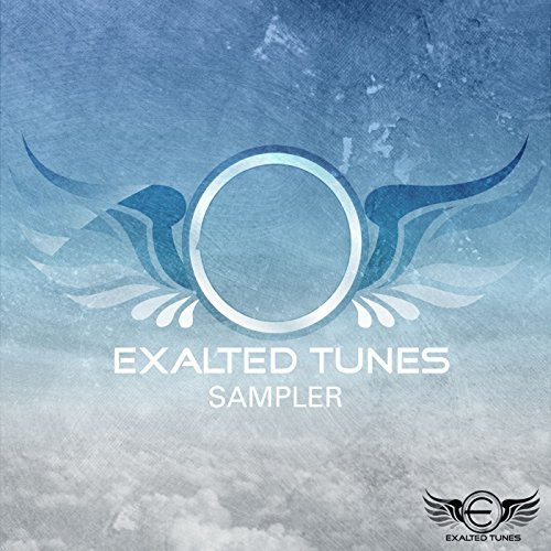 Exalted Tunes Sampler by Various artists on Amazon Music - Amazon com
