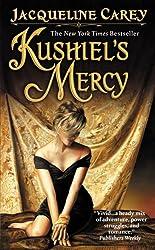 Kushiel's Mercy (Kushiel's Legacy Book 3)
