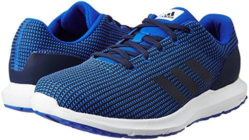 Adidas M Maruni bleu Negbas Bleu Cosmic Pour Course Homme De Chaussures 11Hwr