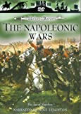 The History Of Warfare: The Napoleonic Wars [DVD]