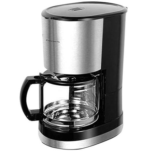 Cafetera automática Nespresso Touch, negra: Amazon.es: Hogar