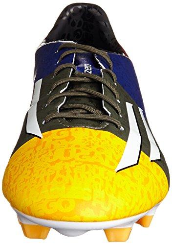 Adizero Messi F50 m21777 Trx Fg Giallo Adidas gnB5qq