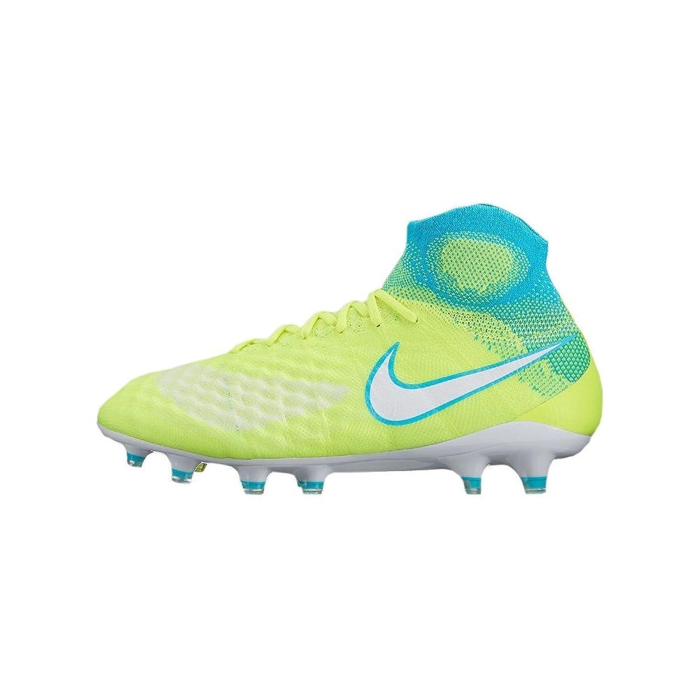Nike レディース B0716J7H899 B(M) US