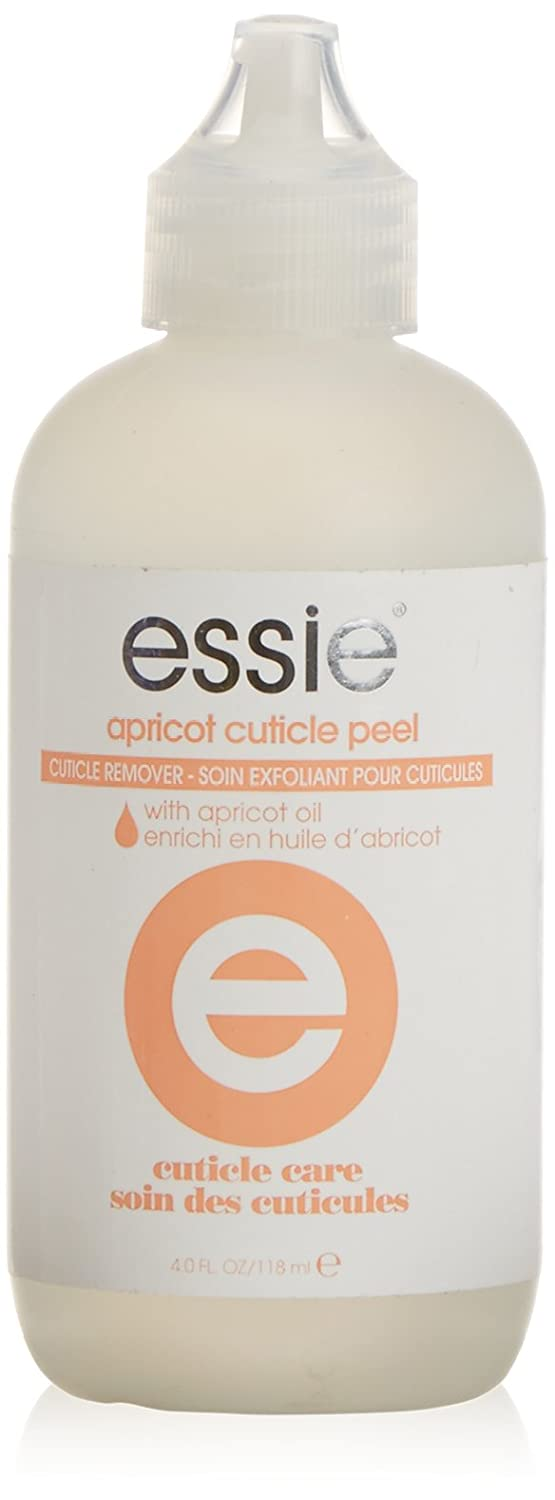 Image result for essie cuticle remover