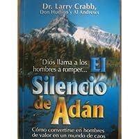 El Silencio de Adan