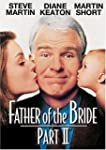 Father Of The Bride Part II (Bilingual)