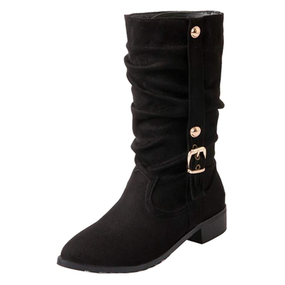 Cocey , Cocey Noir Boots Chelsea Femme Chelsea Noir 950da39 - digitalweb.space