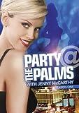 Party at the Palms - Season 1