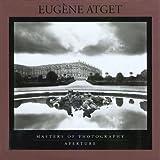 Eugène Atget (Masters of Photography)