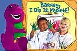I Did It Myself!, Sandra J. Payne, 1570647194