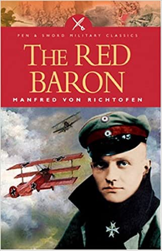 hunt for the red baron game free download