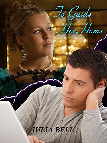 Bargain eBook - To Guide Her Home
