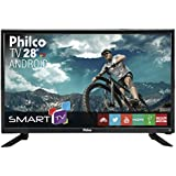 Smart TV PH28N91DSGWA, Philco, 28""