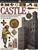 Castle (Eyewitness Guides)