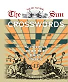 The New York Sun Crosswords #13, , 1402736827