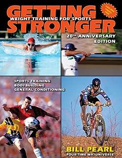 Fitness tips — shelter publications.