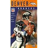 NFL / Denver Broncos 98