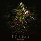 Little Lights - EP