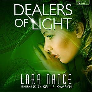 Dealers of Light Audiobook
