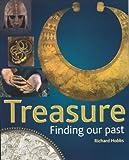 Treasure, Richard Hobbs, 0714123218