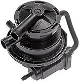 Dorman 310-211 Fuel Vapor Leak Detection Pump