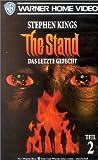 Stephen King's The Stand - Das letzte Gefecht 2 [VHS]