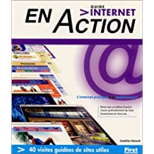 INTERNET EN ACTION