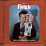 Fletch Soundtrack