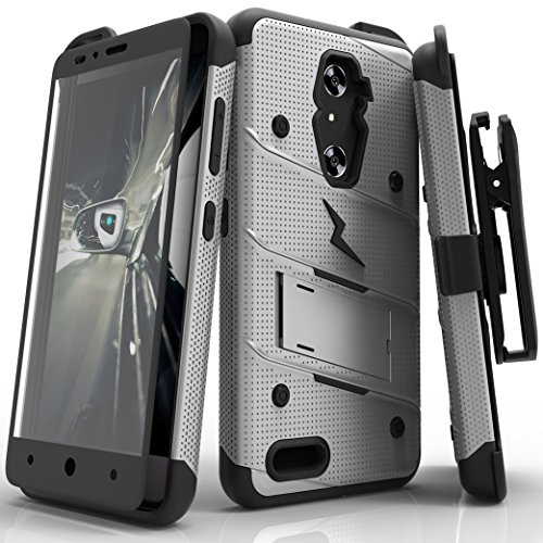 zte zmax phone case accessories - 8
