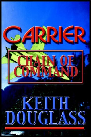 Download Carrier 12:  Chain Of Command pdf